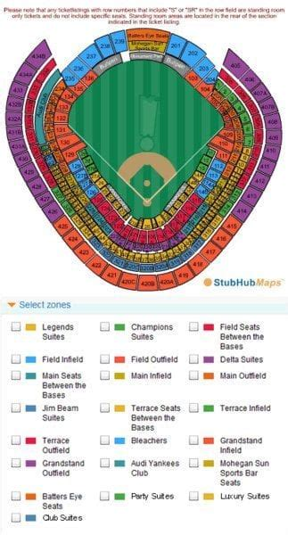 york yankee   schedule  cheap  price baseball