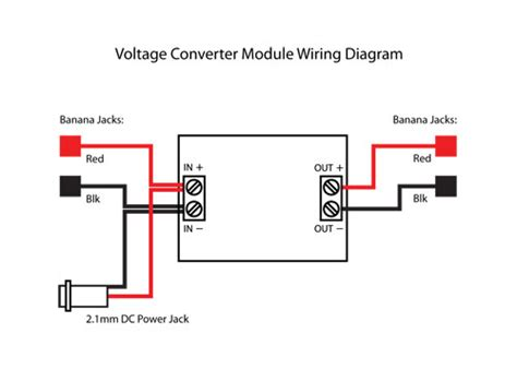 Voltage Wiring Diagram by Variable Voltage From A Fixed Dc Supply Build No 2 Pcb