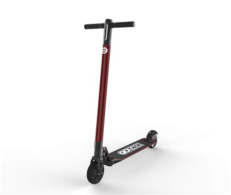 Image result for gotrax gliding scooter