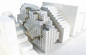 Mvrdv  Construction Begins On Dnb Nor Headquarters  Norway