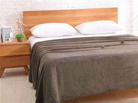 9 flannel bed sheets reviews