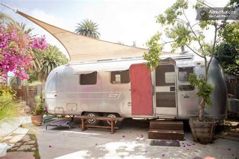 Tiny House Vacation Rentals on Airbnb   Part 2   Tiny