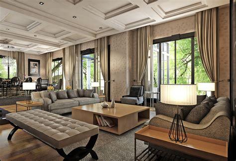 home design ideas three contrasting home designs