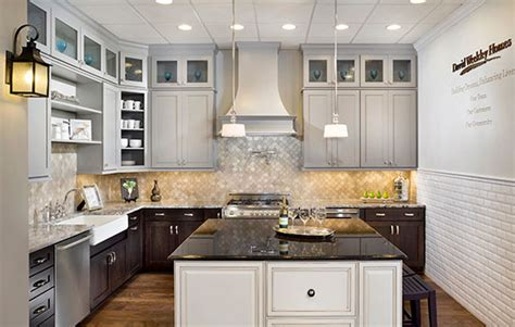 New Home Design Center Options by Design Center In David Weekley Homes