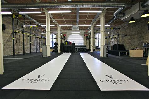 l atelier salle de sport marseille salle de sports marseille virtus spots