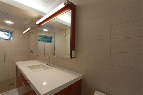 images  mid century modern bathrooms