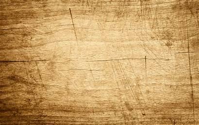 Wood Wallpapers Background Lights Pixelstalk Apple