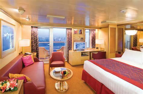deck  verandah   ship ms oosterdam holland america