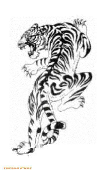 tattoopilotcom tiger tattoo designs tattoos tattoo