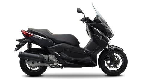 Yamaha Xmax Image by X Max 125 2014 Scooters Yamaha Motor Uk