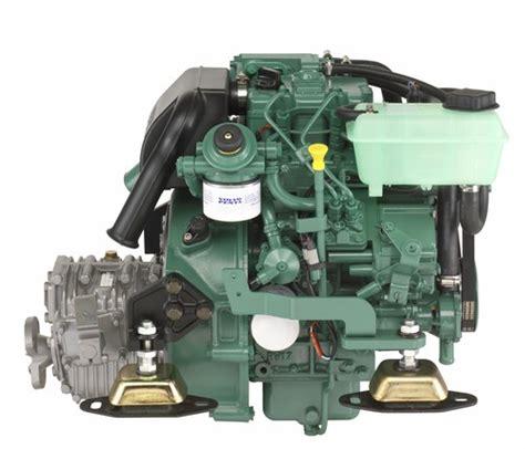 inboard engines volvo penta service repair workshop manuals