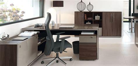 mobilier de bureau gautier le mobilier de bureau gautier sur l 244 manche et calvados