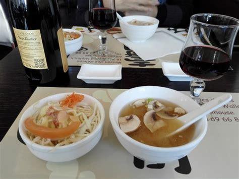 maison des delices mulhouse restaurantbeoordelingen tripadvisor