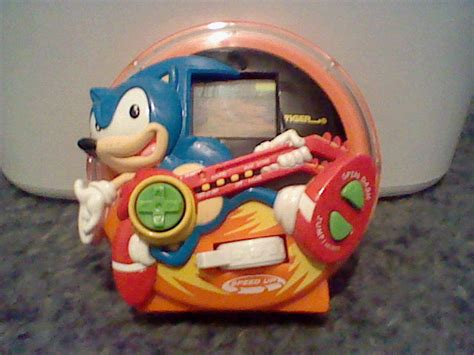 sonic fan games online b day present sonic underground game by sonic fan17 on
