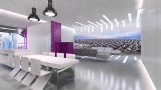 futuristic homes interior future house interior images pictures becuo