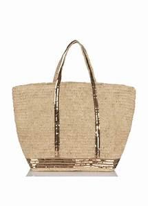 Sac En Paille Original : 25 sacs en paille pour faire venir l 39 t dans votre armoire ~ Melissatoandfro.com Idées de Décoration