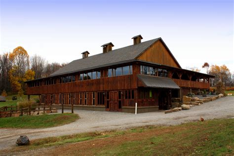 Barn Pa by Betsy S Barn Services Visit Butler County Pennsylvania