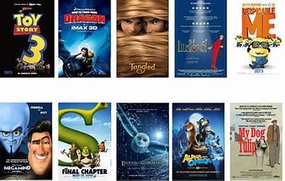 Animated Oscar Film Movies Predictions Last Princess