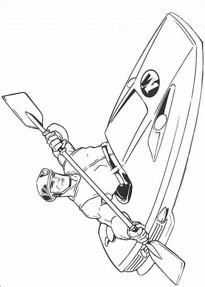 Action Coloring Actionman Kleurplaten Pobarvanke Dibujos Cartoon