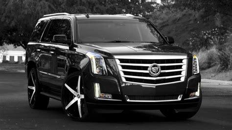 Cadillac Escalade 2020 Price by 2020 Cadillac Escalade Price Auto Magz Auto Magz