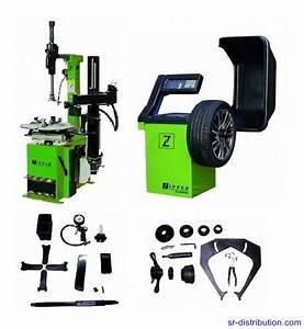 Machine A Pneu Moto : pack machine a pneu et equilibreuse tracteur agricole ~ Melissatoandfro.com Idées de Décoration