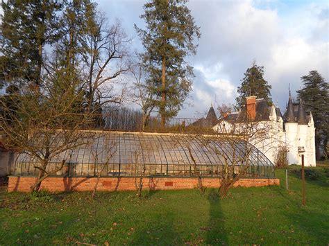 chambres d hotes chateau de la loire château de la motte chambres d 39 hotes noailly loire