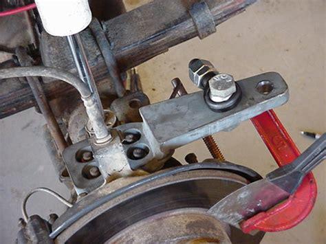 custom crossover steering
