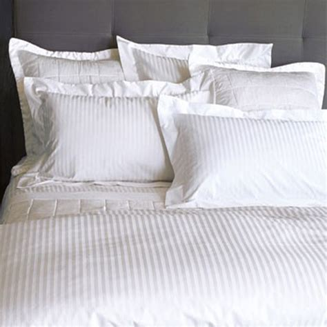 1200 thread count sheets nz shop millennia 1200 thread count sheets and