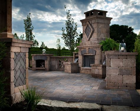 belgard patio collection belgard elements bristol collection traditional outdoor
