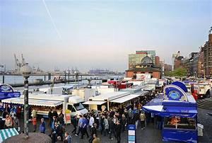 Fischmarkt Hamburg öffnungszeiten : fischmarkt smarttravelers ~ A.2002-acura-tl-radio.info Haus und Dekorationen