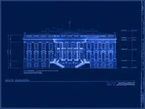 blue prints for a house doing blueprints and get some plans think architect