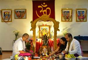 Hinduism:Beliefs Revealed - ThingLink