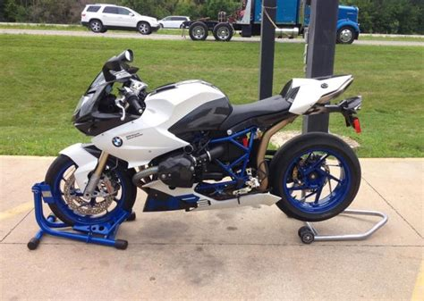 Bmw Hp2 Sport by Featured Listing 2008 Bmw Hp2 Sport Sportbikes
