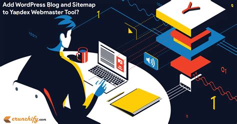 How Submit Sitemap Setup Yandex Webmaster Tool