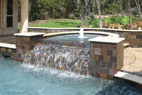 cost of custom pool top 28 cost of custom pool how much does a custom pool cost keith zars pools price
