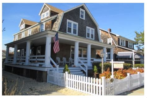jersey shore summer rental bay head nj vrbo