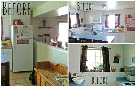 The 2 Day Kitchen Makeover!  Stacy Risenmay. Kitchen Design Services. Old Moen Kitchen Faucet Removal. Industrial Kitchen Cleaner. Kitchen Living Water Kettle. Redo My Kitchen Table. Dark Kitchen Vs White Kitchen. Kitchen Bench Options. Country Kitchen Unit Doors