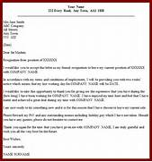 Letter 85062532 Sample Resignation Letter No Notice Formal Resignation Formal Resignation Letter 1 Month Notice Google Search Lucabon  Sample Resignation Letter One Month Notice