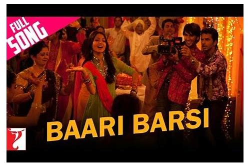 download band baja barat movie mp3 songs