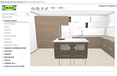 top  kitchen cabinet design software  paid