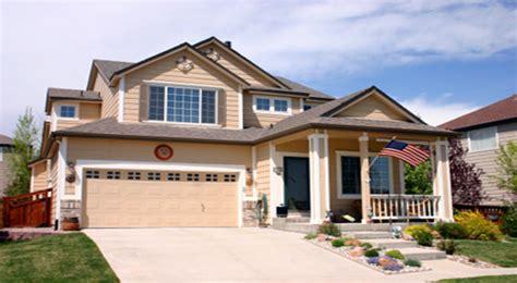 Home Loans Home