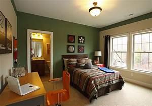 I pretty teenage girl bedroom decor cute