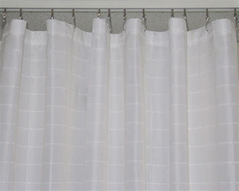 Custom Size Shower Curtain Liners Wood Burning Fireplace Without Chimney Above Tv Mount Electric Brick Stove Pittsburgh Kid Safe Screen Can You Have A Over Black