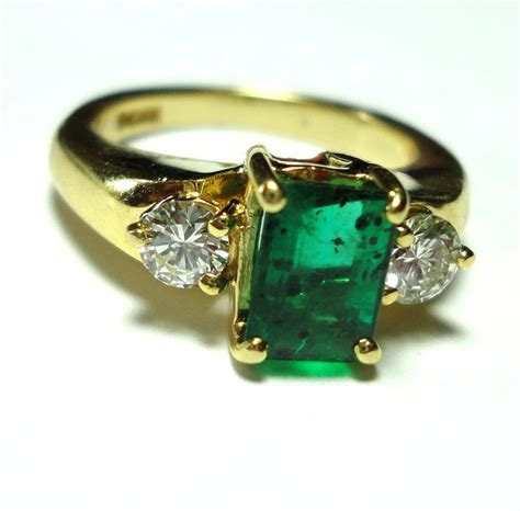 Antique Rings Antique Rings Emerald. Proposal Wedding Rings. Wooden Rings. Blue Sapphire Wedding Rings. True Wood Watches