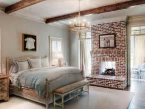 bedroom design ideas bedroom era home design