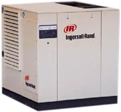 ingersoll rand air compressor from shanghai xinran compressor co ltd b2b marketplace