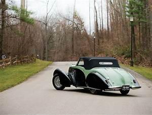 Aravis Automobiles : 1938 bugatti type 57c aravis cabriolet ~ Gottalentnigeria.com Avis de Voitures
