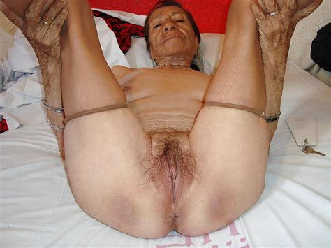 326 1000  In Gallery Mexican Grannies Picture 1 Uploaded By Wally51 On