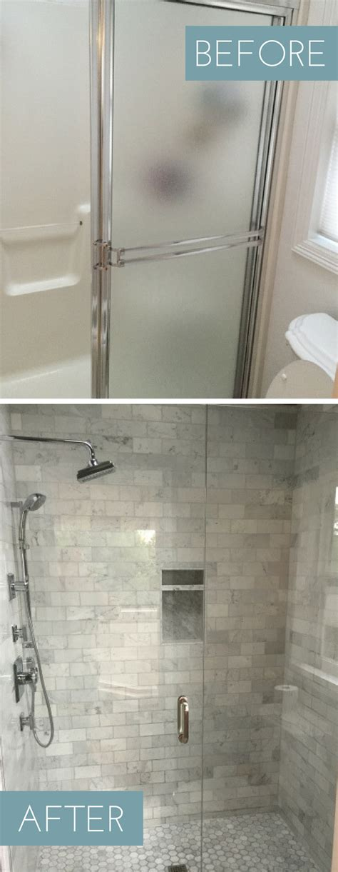 Bathroom Shower Ideas On A Budget by Are You Going To Estimate Budget Bathroom Remodel That You