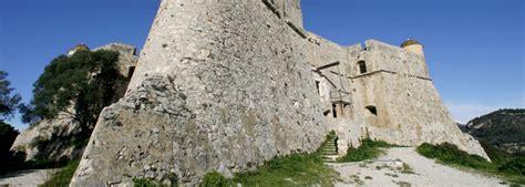 visite du mont michel visite guidee du fort du mont alban monuments and churches town discovery visits c 244 te d azur
